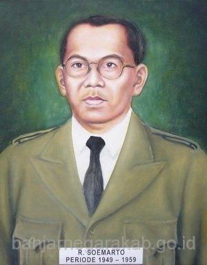 R. Soemarto 1949-1959.jpg