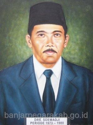 Drs. Soewadji 1973-1980.jpg