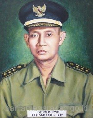 H. M. Soejirno 1959-1967.jpg